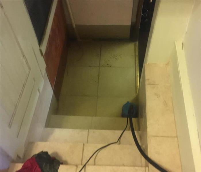 Water Damage San Mateo 24 Hour Emergency Water Damage Services